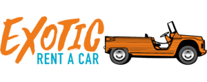 Exotic Ibiza Cars